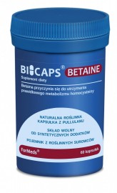 BICAPS BETAINE