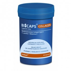 BICAPS COLLAGEN MAX